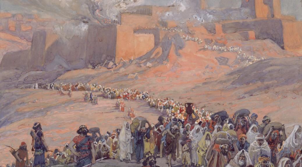 Палестина История  Путеводитель по Израилю