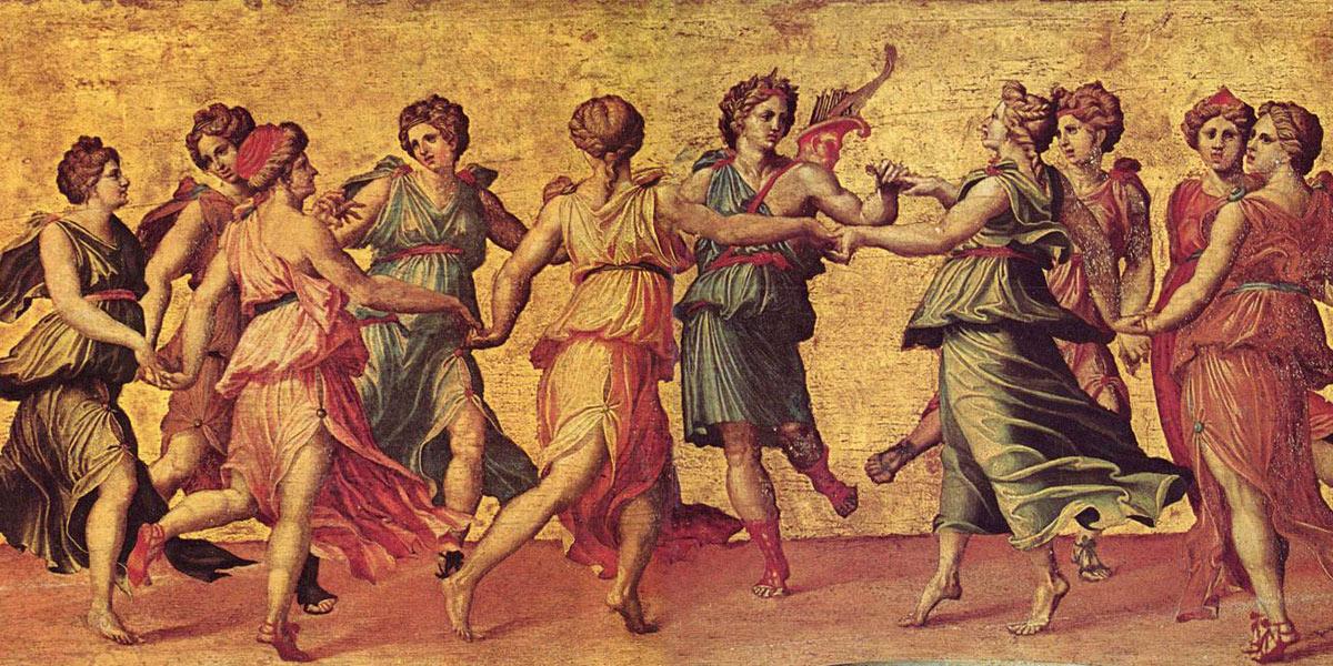 сайте, танцы древнего рима картинки флот тельняшки