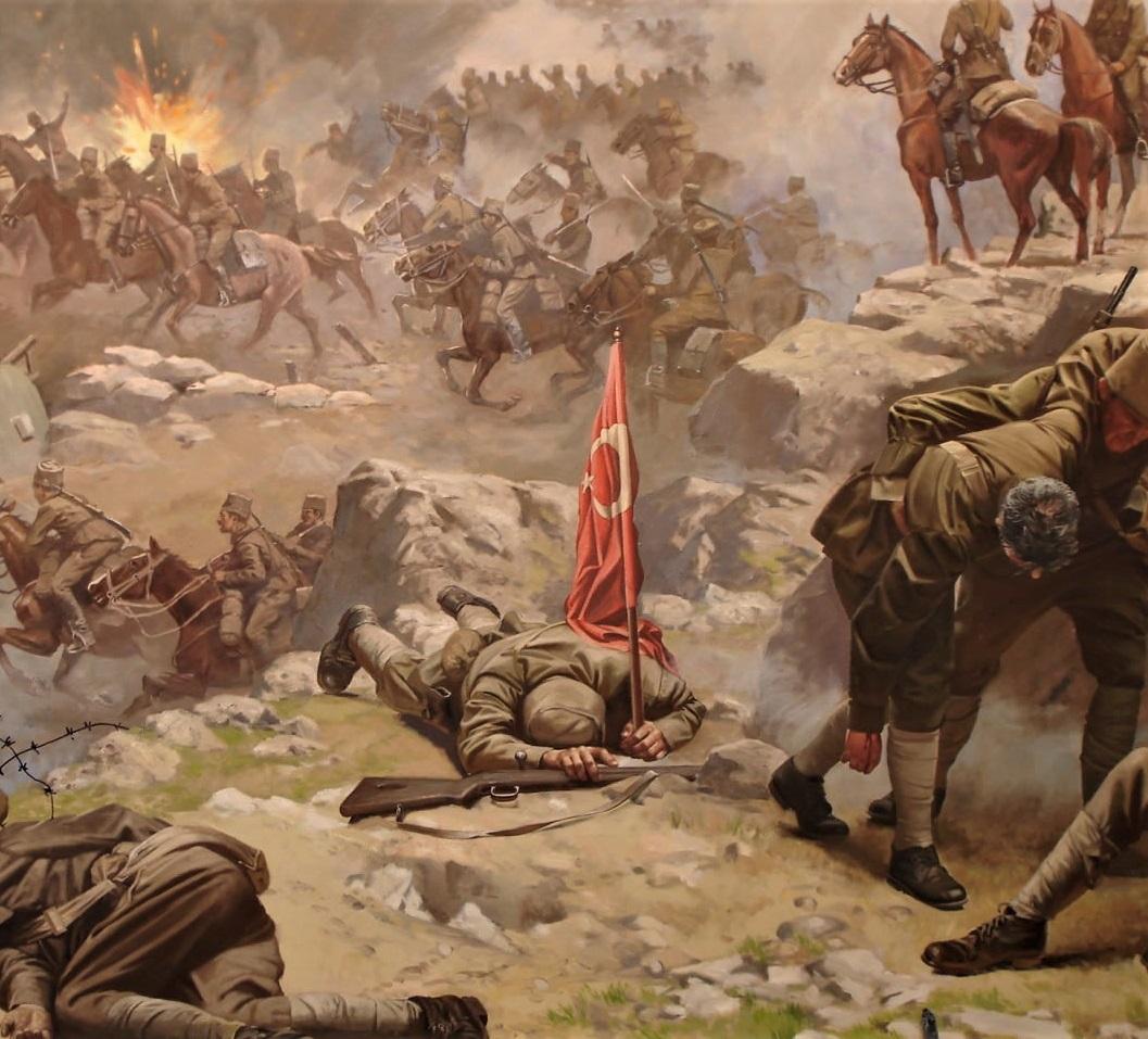Картинки по запросу Битва при Сакарье: триумф «победителя» Кемаля. Если бы не эта битва, греки захватили бы Турцию – некогда мощная империя была бы окончательно поделена, а «на ее трупе» появилась бы новая Византия. Картинки