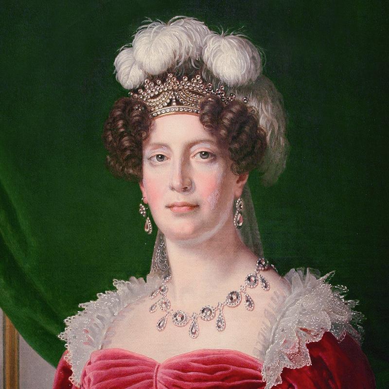 Картинки по запросу Мария Тереза Французская. Мария Тереза Шарлотта Французская, старшая дочь короля Людовика XVI и Марии-Антуанетты. Картинки
