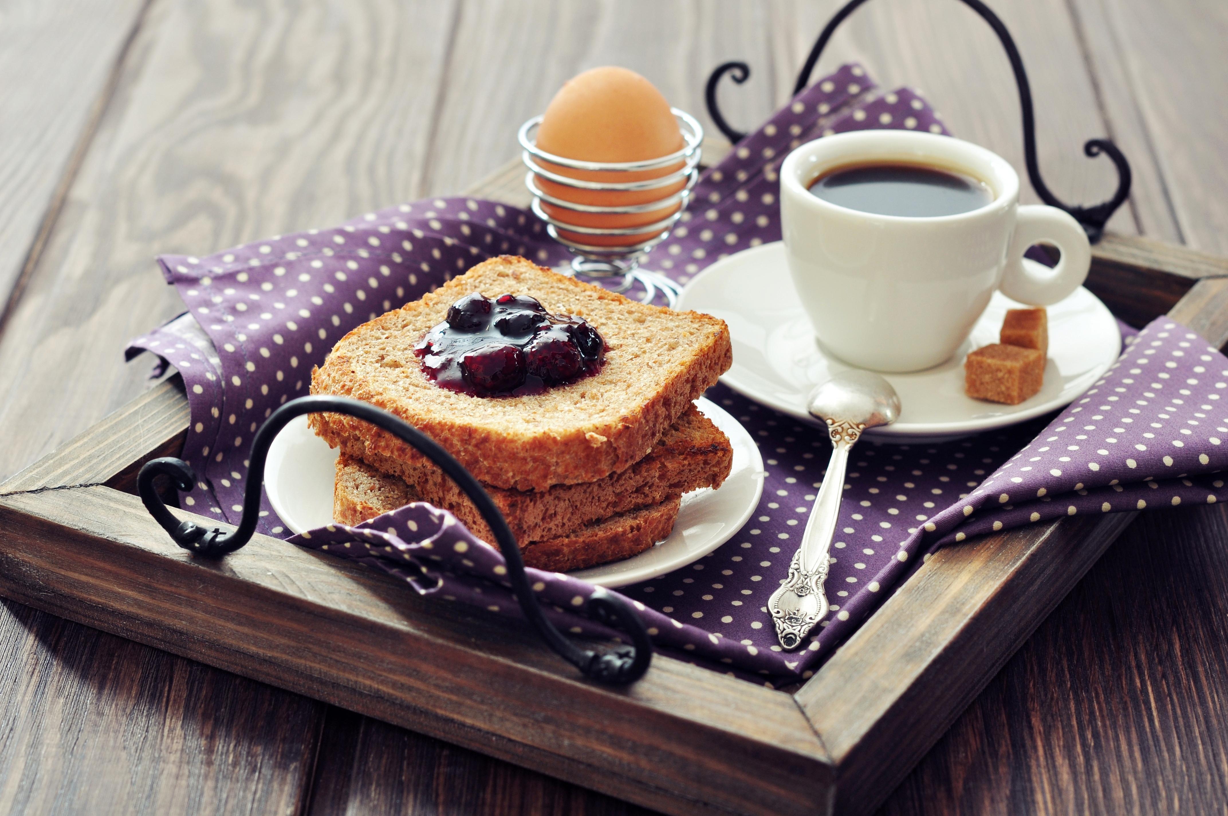 картинки доброе утро завтрак с кофе период творческой