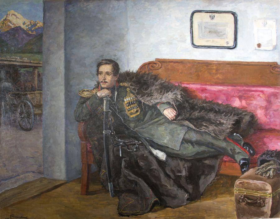 Секс истории с кавказа