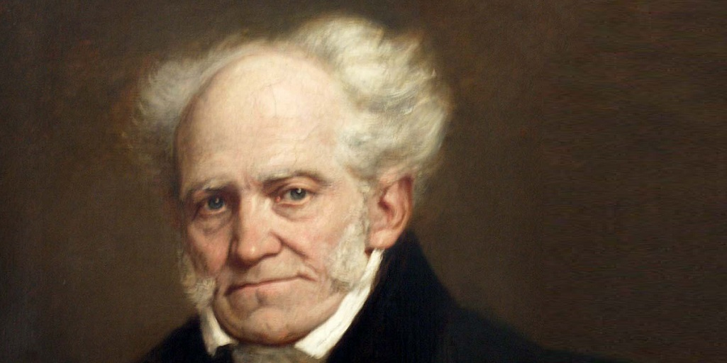 a look at the differing views of philosophers immanuel kant and arthur schopenhauer Essay about schopenhauer's criticism of kant's analysis arthur schopenhauer kant essay - the critical philosophy of immanuel kant criticism is kant.
