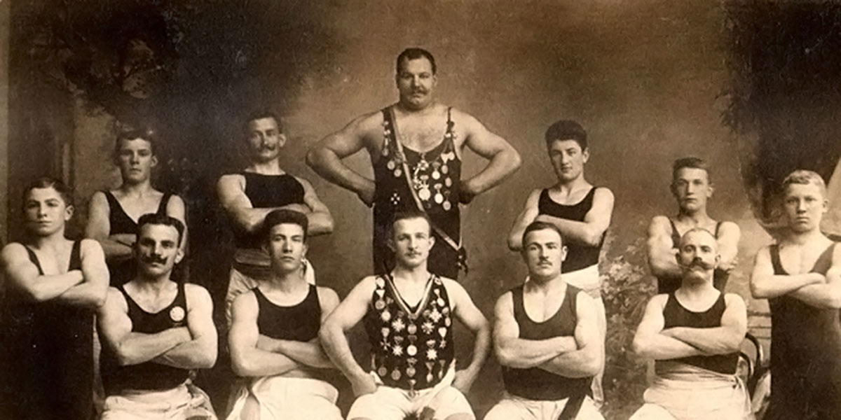 Первое появление России на Олимпиадах. Россия,История,Спорт,Олимпиада