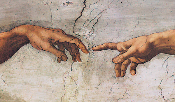 Michelangelo  Wikipedia