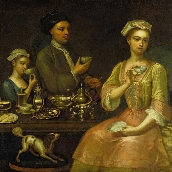 Картинки по запросу Чай: борьба за лидерство. Чайная история в Европе складывалась непросто. Фото.