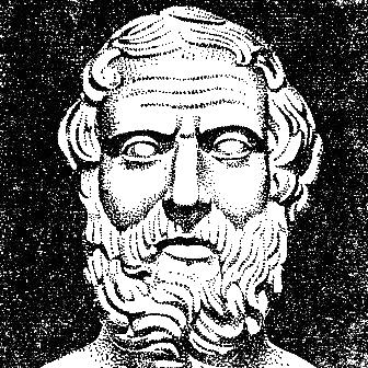 Картинки по запросу Васко да Гама античного мира Греки освоили морской путь в Индию во II в. до н. э. С открытием маршрута связана история, известная в изложении мыслителя и писателя Посидония.  Фото