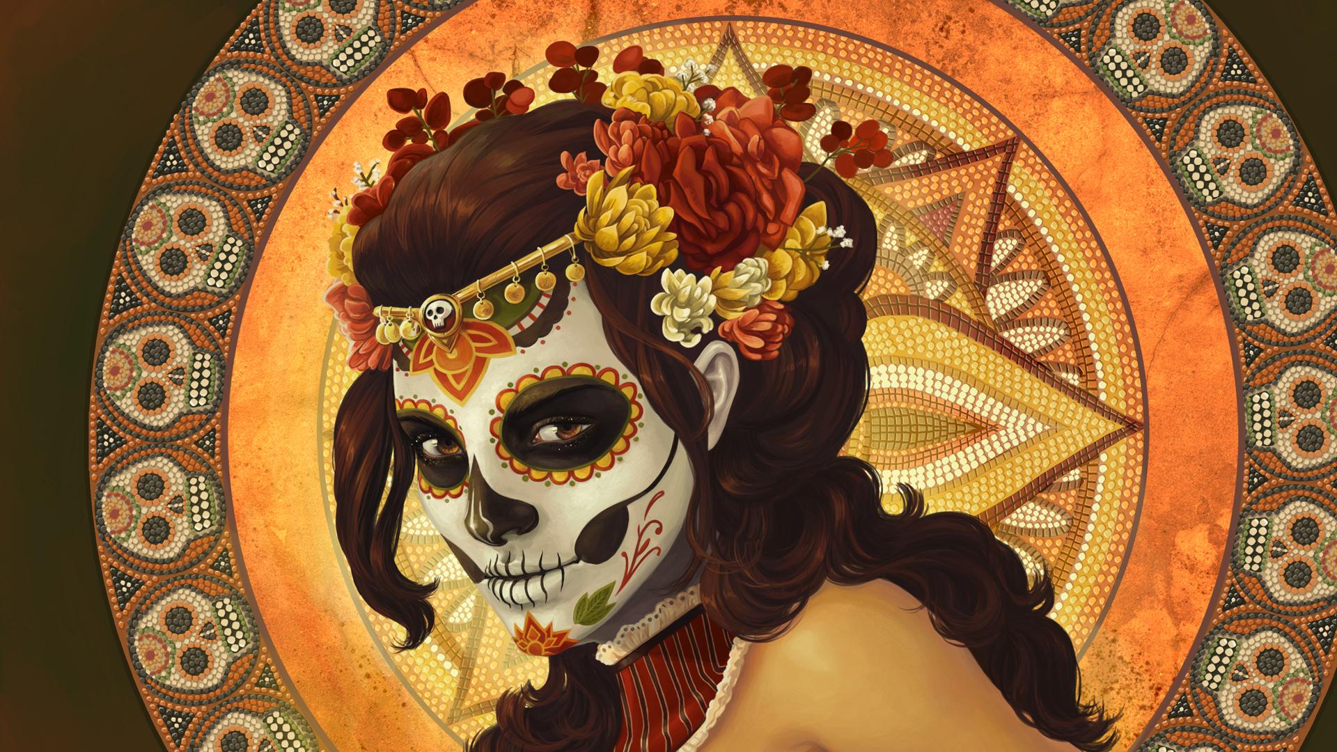 El fotografo de la muerte mexico 31