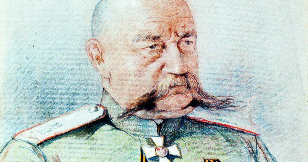 Победы генерала Юденича