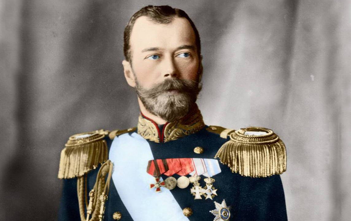 долги царской россии