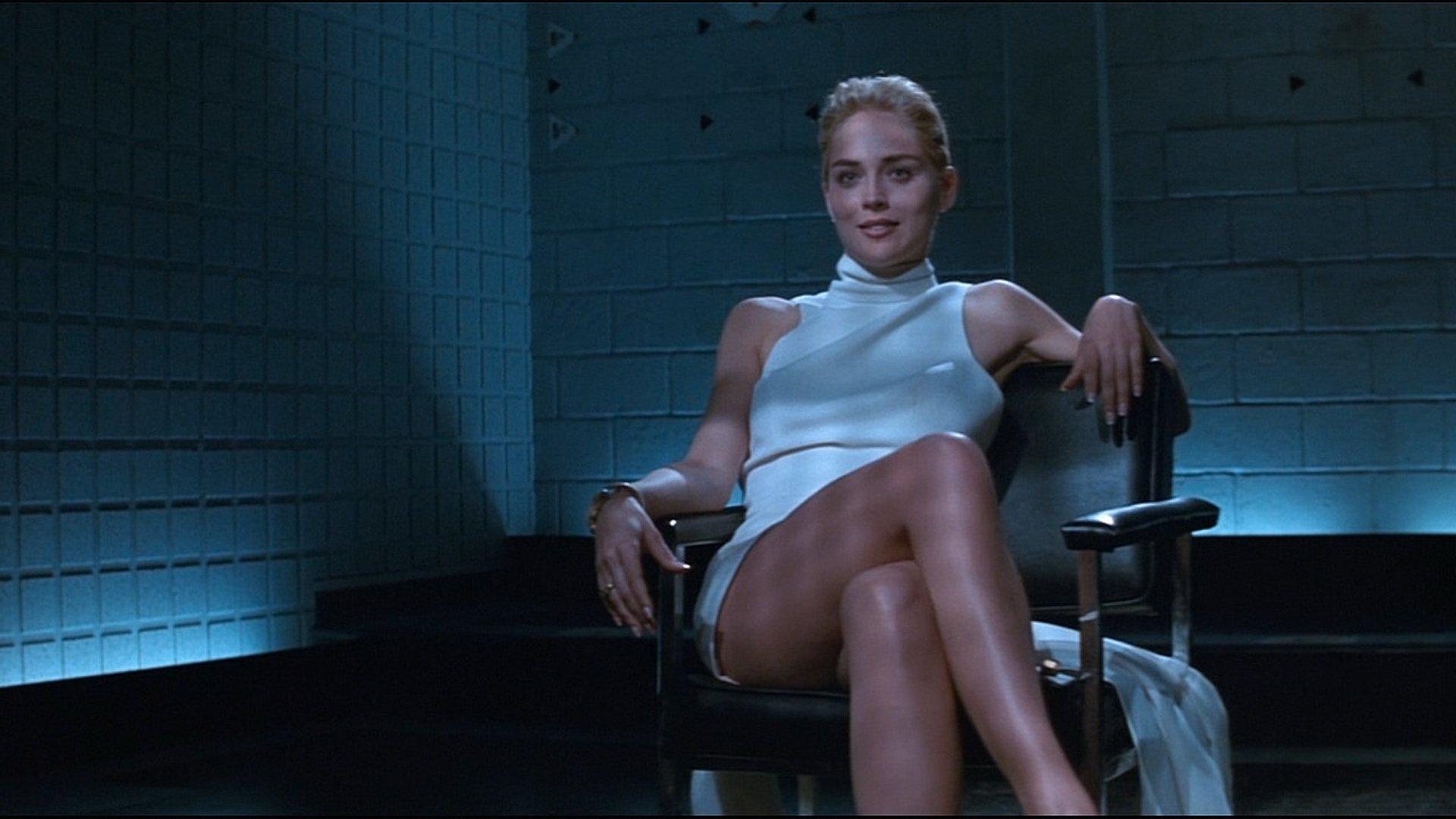 Волосатые 83302 видео - Tits Hits
