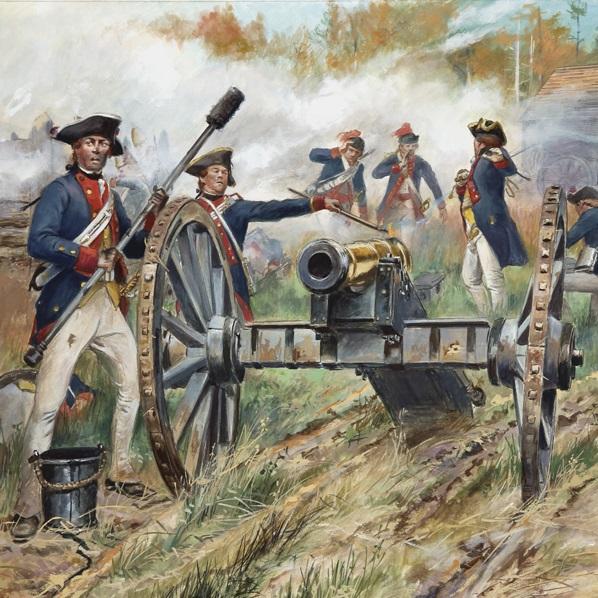 Картинки по запросу Максим Новичков . Рубикон войны за независимость США. Осенью 1777 года в войне за независимость США произошел коренной перелом.  фото