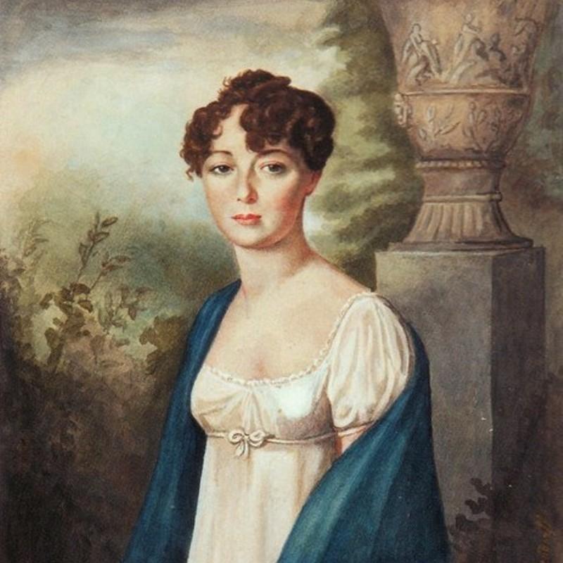 Картинки по запросу фото Великая княжна Екатерина Павловна