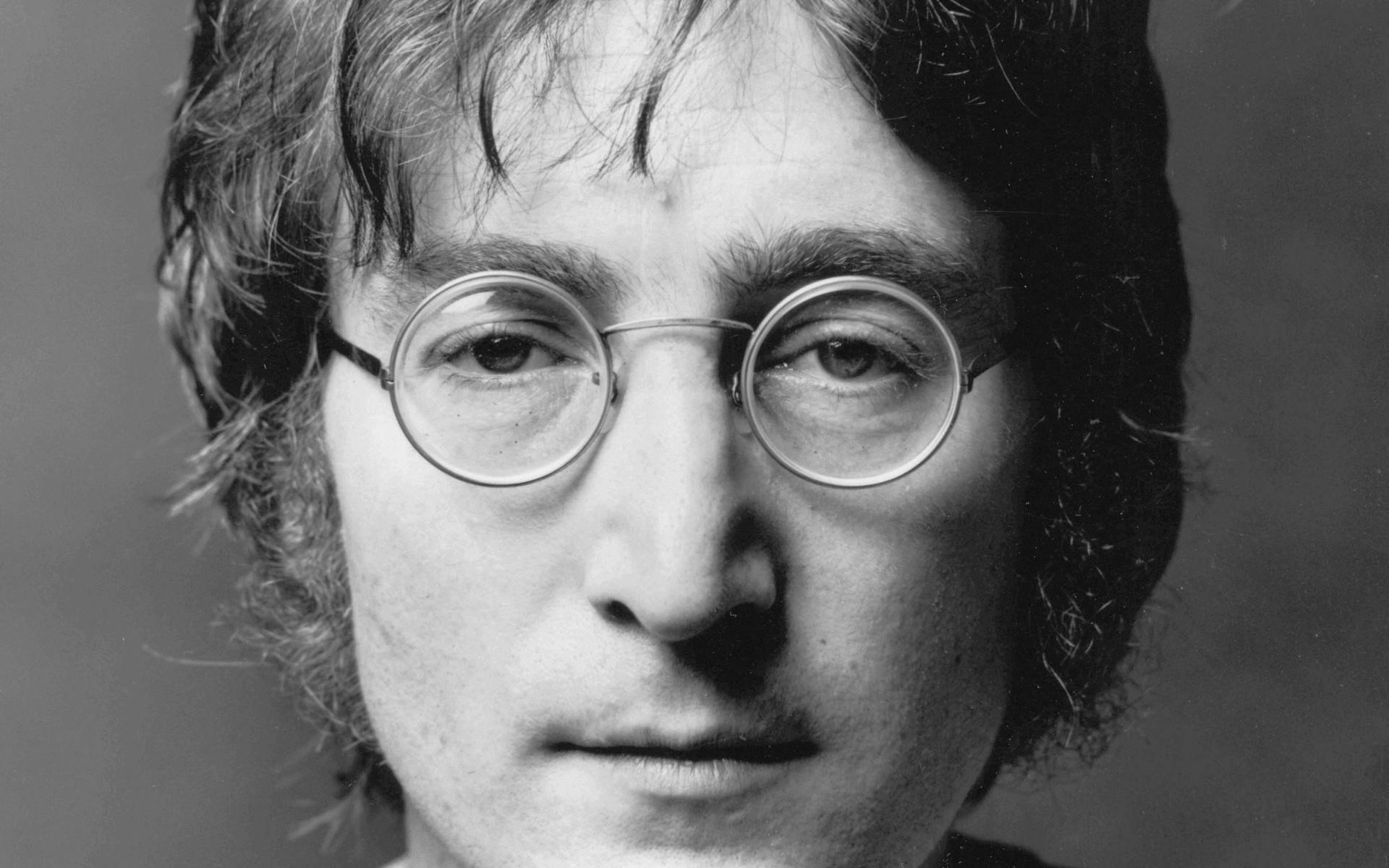 История одной песни: «IMAGINE», John Lennon