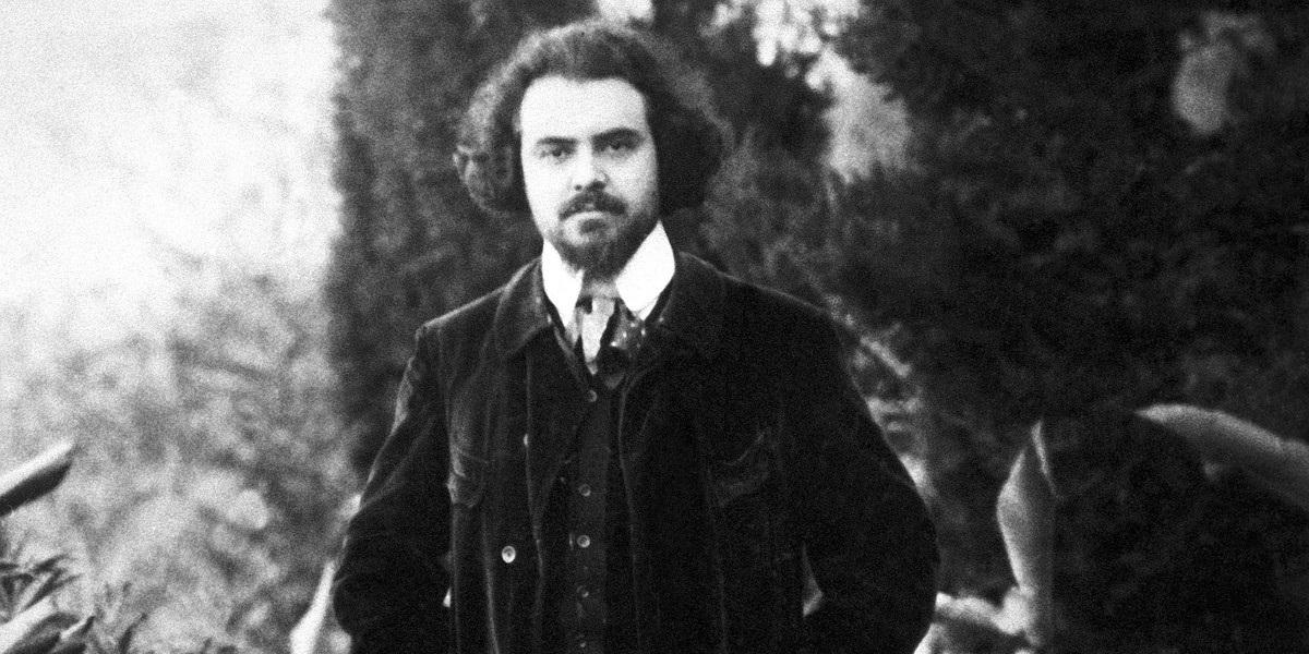 Николай Бердяев: философ свободы и «классовый враг» в СССР