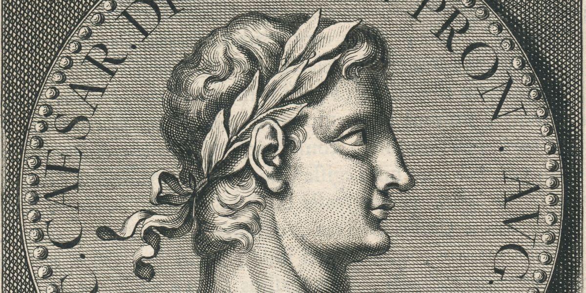 """Картинки по запросу """"Личная жизнь Калигулы. картинки"""""""