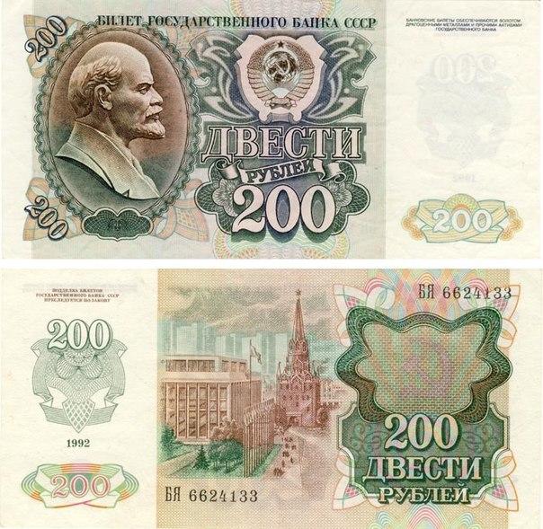 Заговоры на деньги на монете действенные