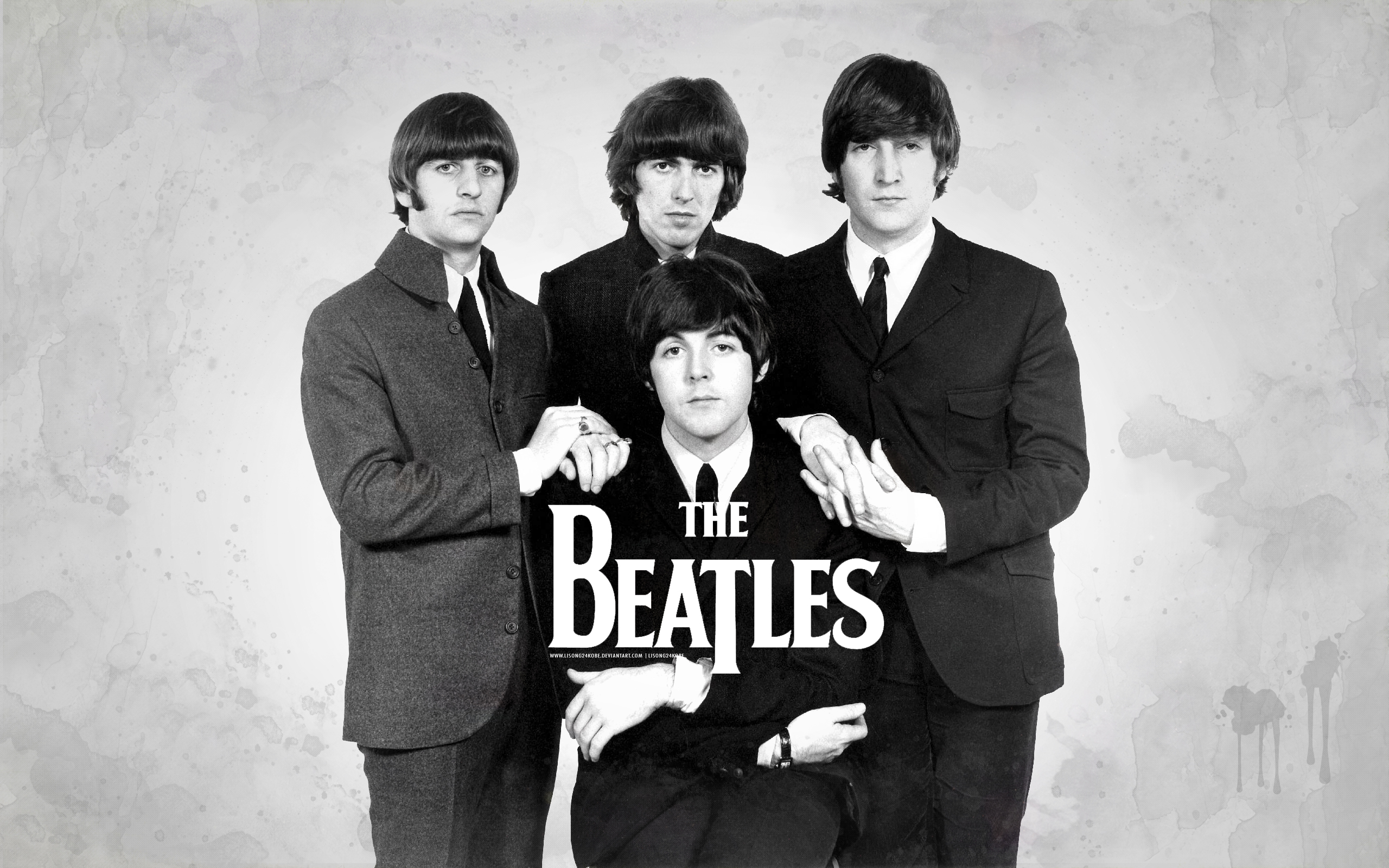 the beatles let it bethe beatles help, the beatles yesterday, the beatles let it be, the beatles yellow submarine, the beatles girl, the beatles альбомы, the beatles hey jude, the beatles слушать, the beatles abbey road, the beatles скачать, the beatles песни, the beatles come together, the beatles michelle, the beatles hallelujah, the beatles перевод, the beatles yesterday скачать, the beatles and i love her, the beatles revolver, the beatles imagine, the beatles something