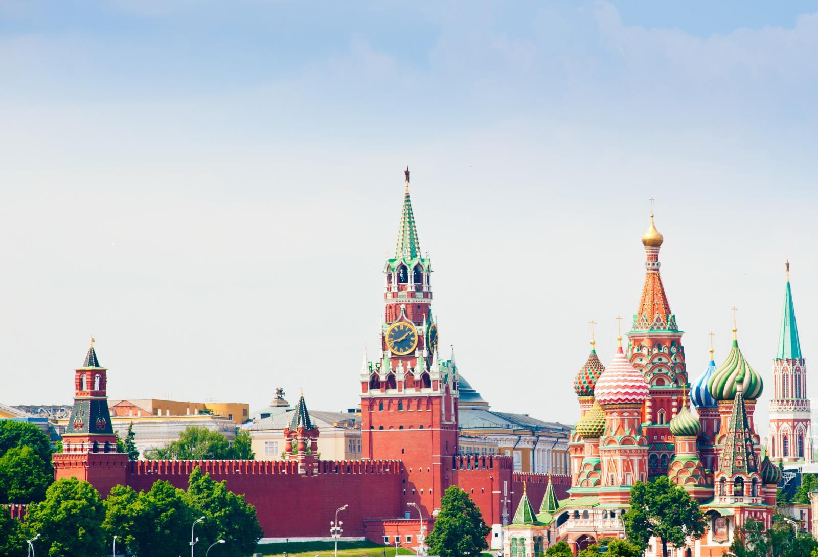 Города россии картинки для детей, прикольными