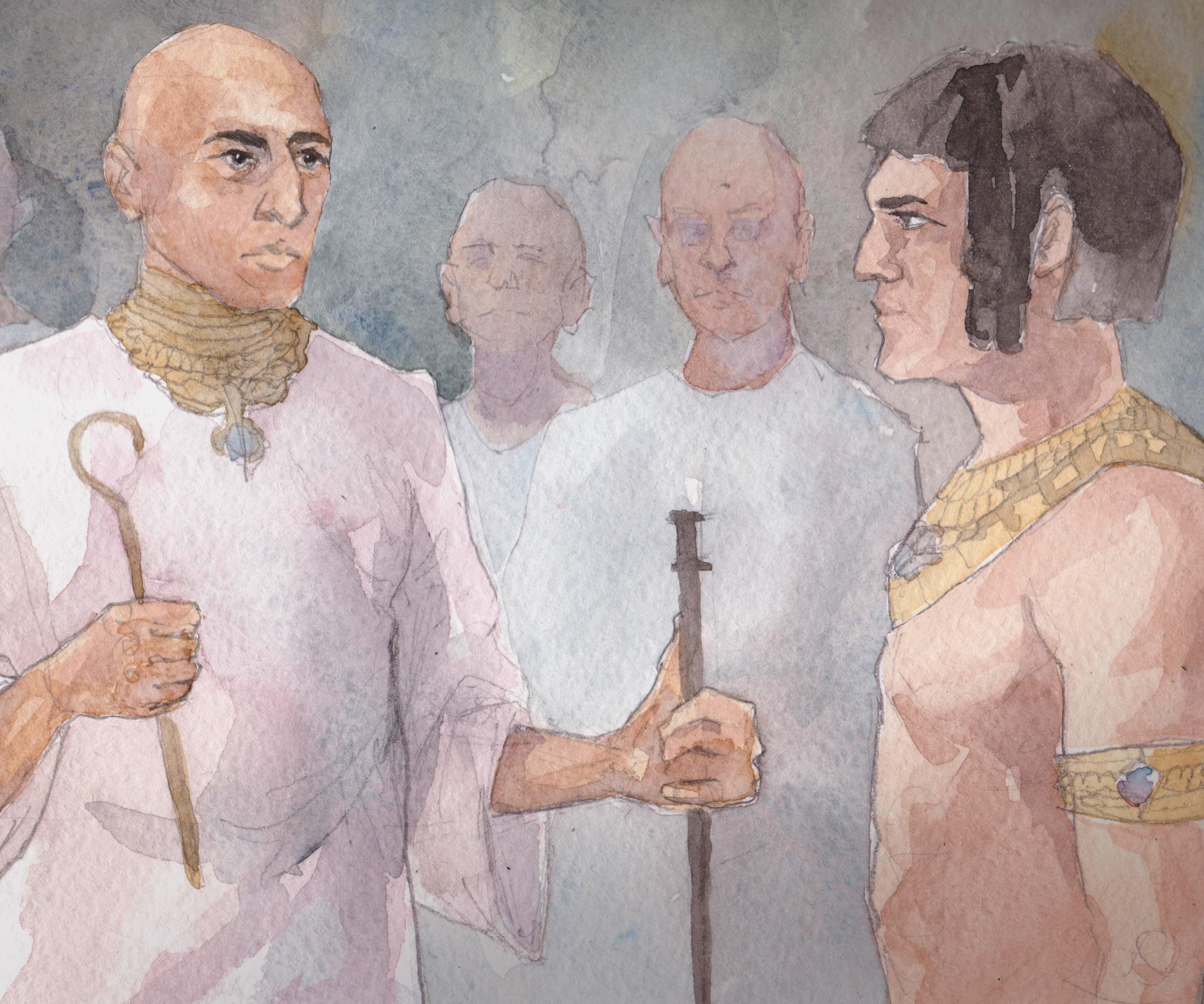 Картинки по запросу Фото. Процесс. Дело об убийстве Рамзеса III С именем Рамзеса III ассоциируются последние годы могущества Египта, чьи владения простирались от нижних порогов Нила на юге до пределов Евфрата на востоке.