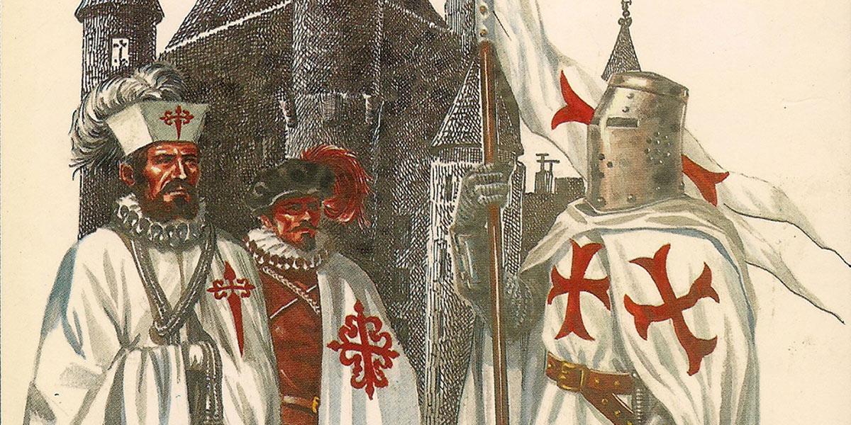 Картинки церкви и крестовыми походами