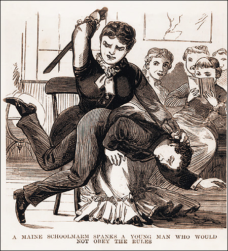 Рассказы о наказаниях девочек фото 132-454