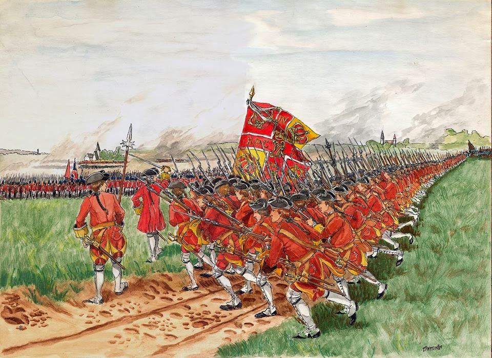the introduction of battles in england and france in 19th century A history blog focused on nineteenth-century american, german and british history with emphasis on the wild west, german royal history and victorian england.