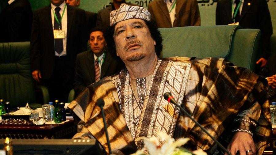 Caddafi_14.jpg