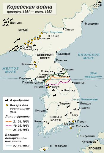 Положение 1951 — 1953 гг. <br>