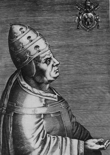 5 Папа Римский Урбан VI.jpg