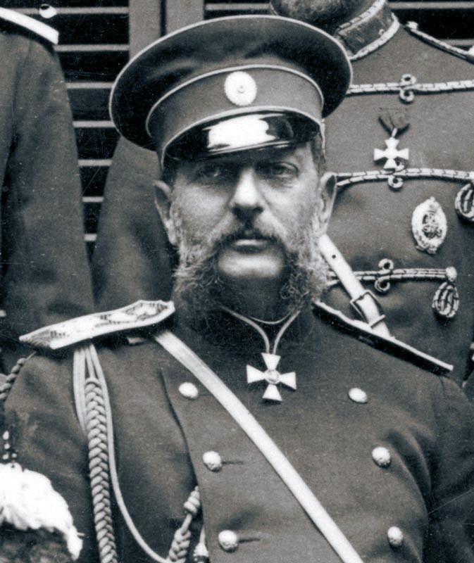 Александр II  Википедия