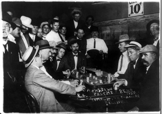 22 Early 1900s Illegal Gambling Casino Reno.jpg