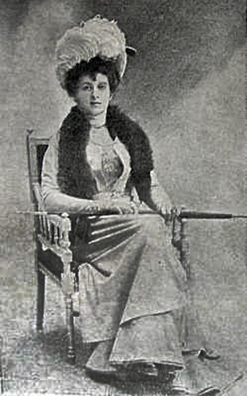 Mariya-Tarnovskaya.jpg