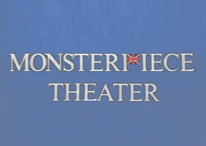 Заставка Monsterpiece theatre.jpg