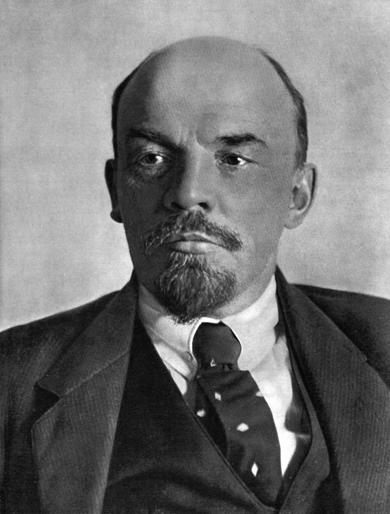 фото 17 Ленин.jpg