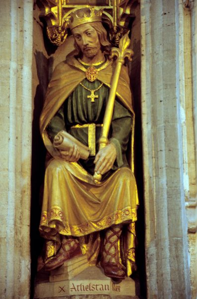 фото 1 Этельстан - король Англии_собор Рипона_ Норт-Йоркшир.jpeg