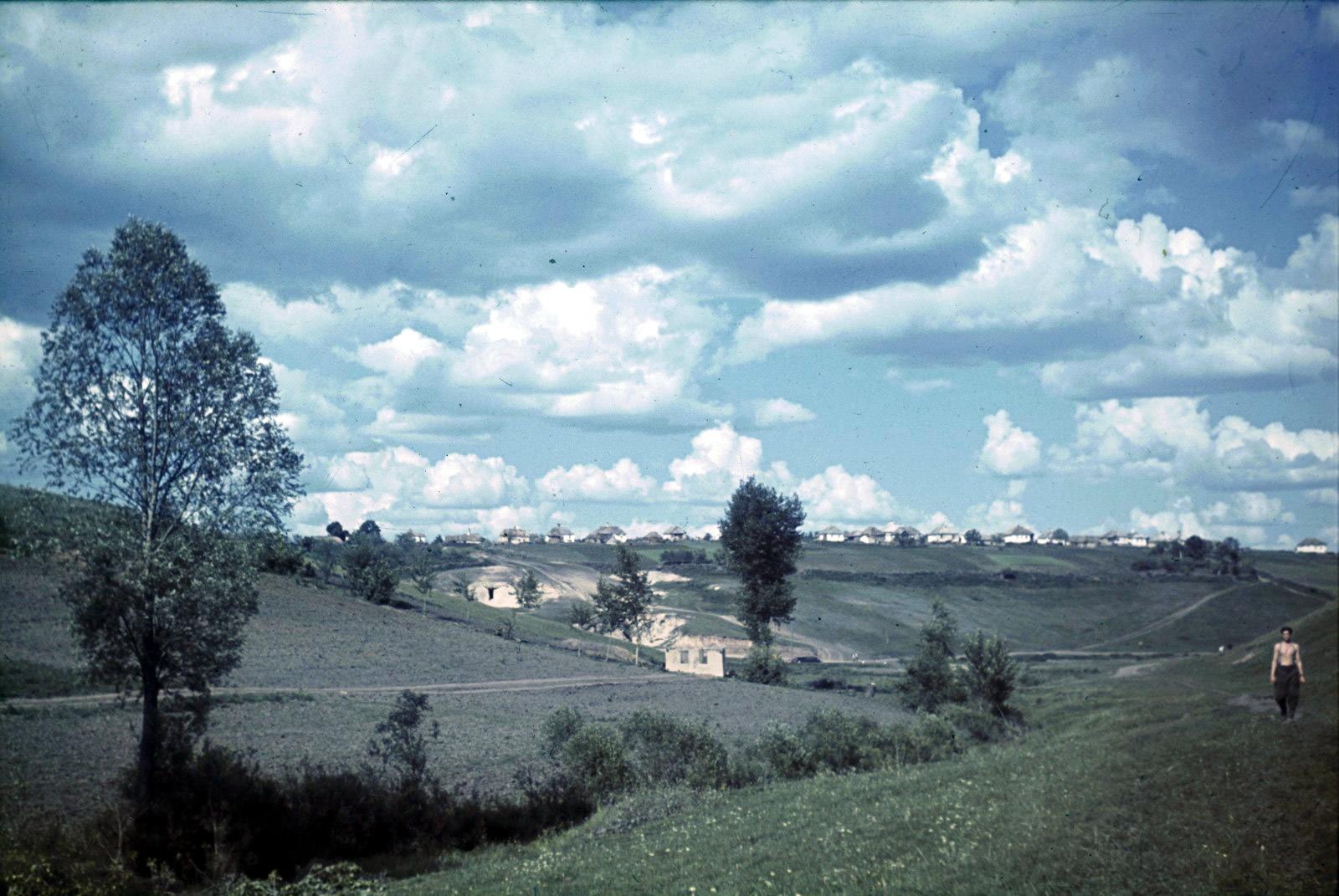 архивные фото деревни дизьмино неплохо сказываются
