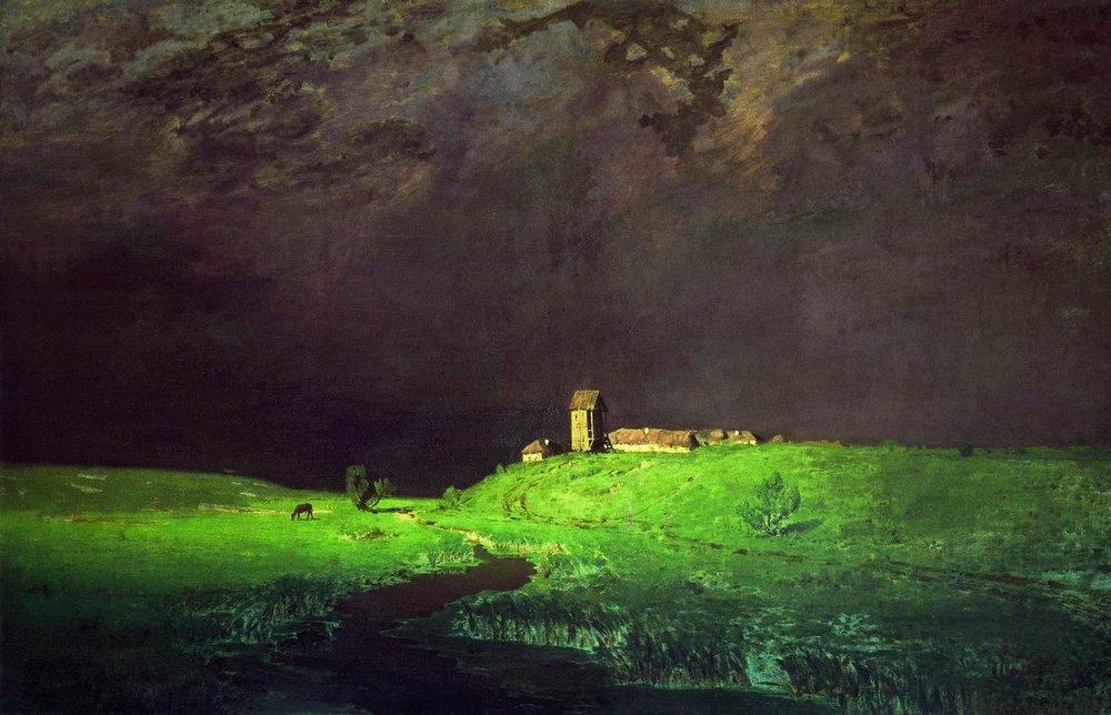 фото 1 После дождя, 1879.jpg