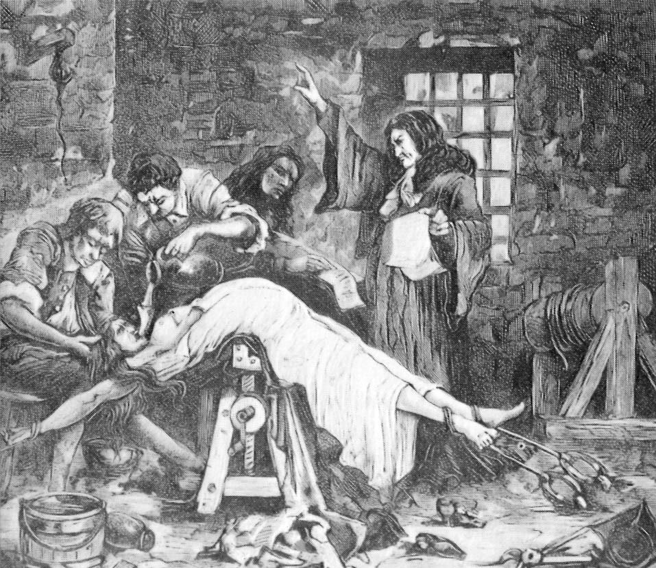Рот друг сексуальное наказание в средние века оргазма
