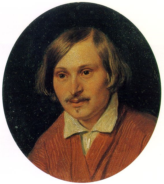2 Н.В. Гоголь портрет Иванова.png