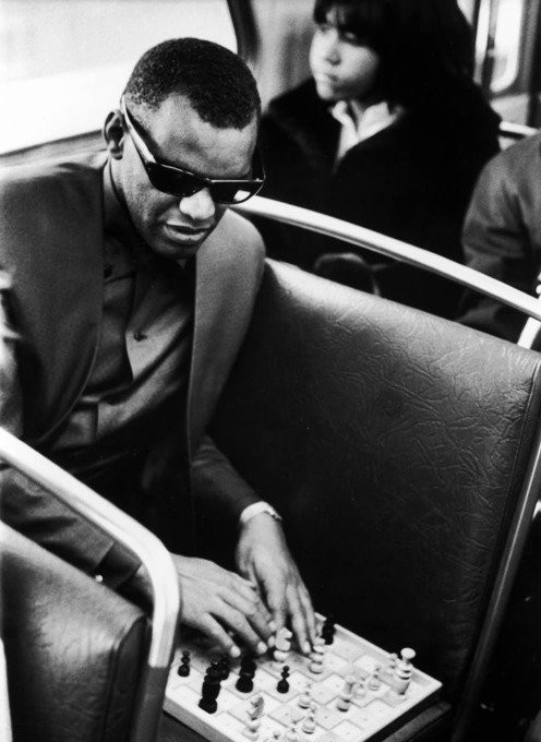 11345-ray-charles-chess.jpg