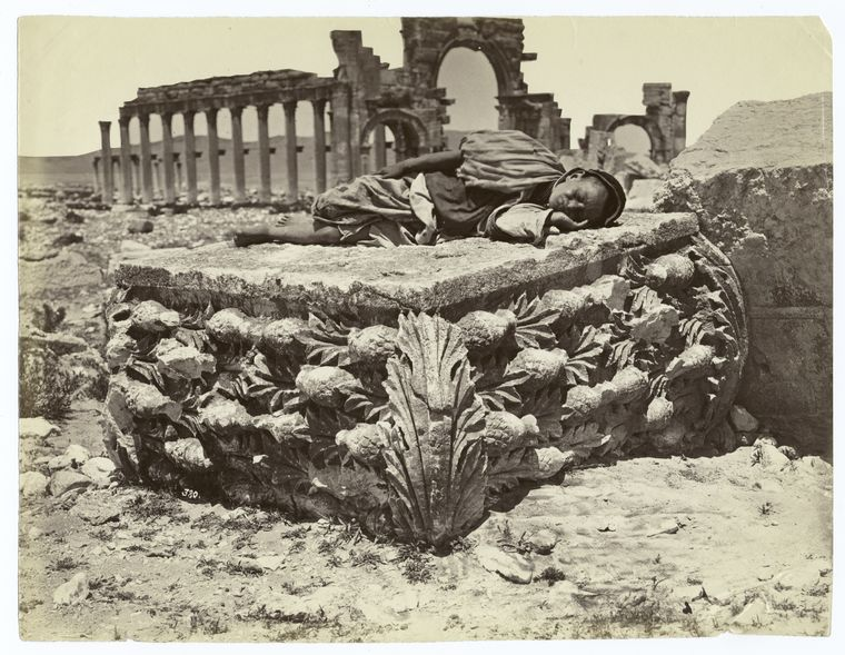 fallen-capital-from-temple-of-palmyra-syria_3110807446_o.jpg