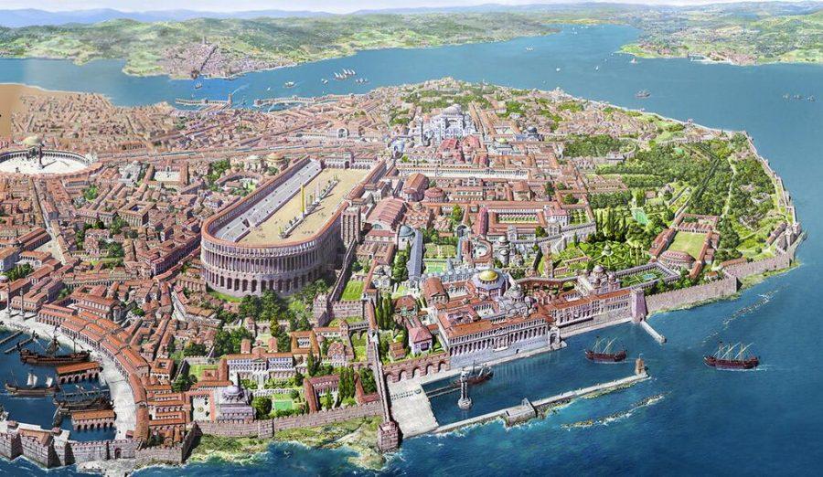 Византия 1.jpg