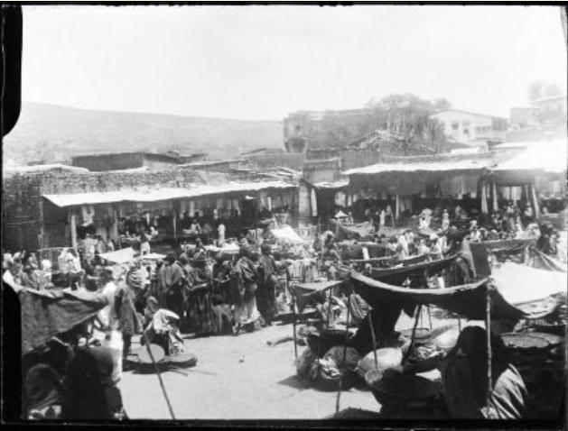 2 Рынок в Хараре.png