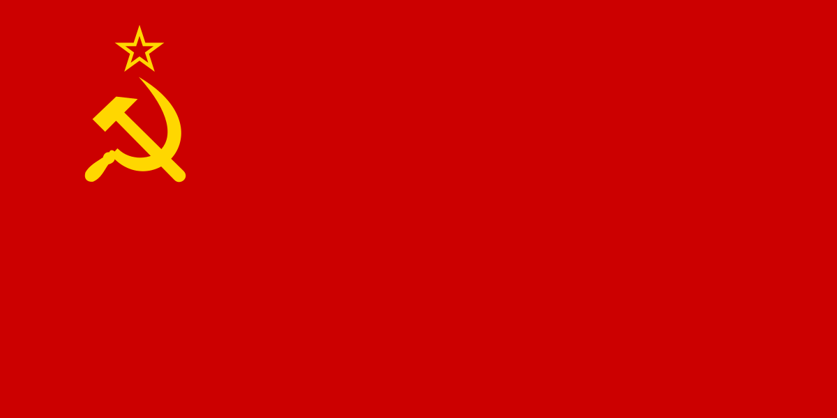 Flag_of_the_Soviet_Union.svg.png