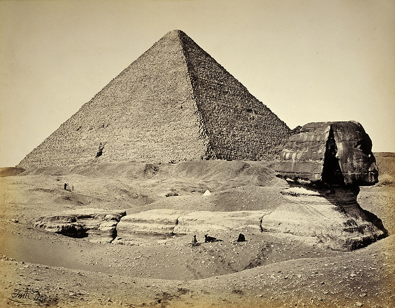 фото 4 The Great Sphinx of Giza in 1858.jpg