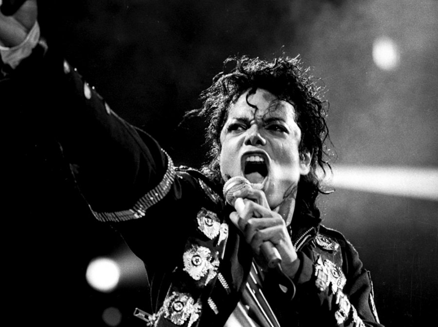 first_mj-wallpapers-michael-jackson-31128130-1600-1200.jpg