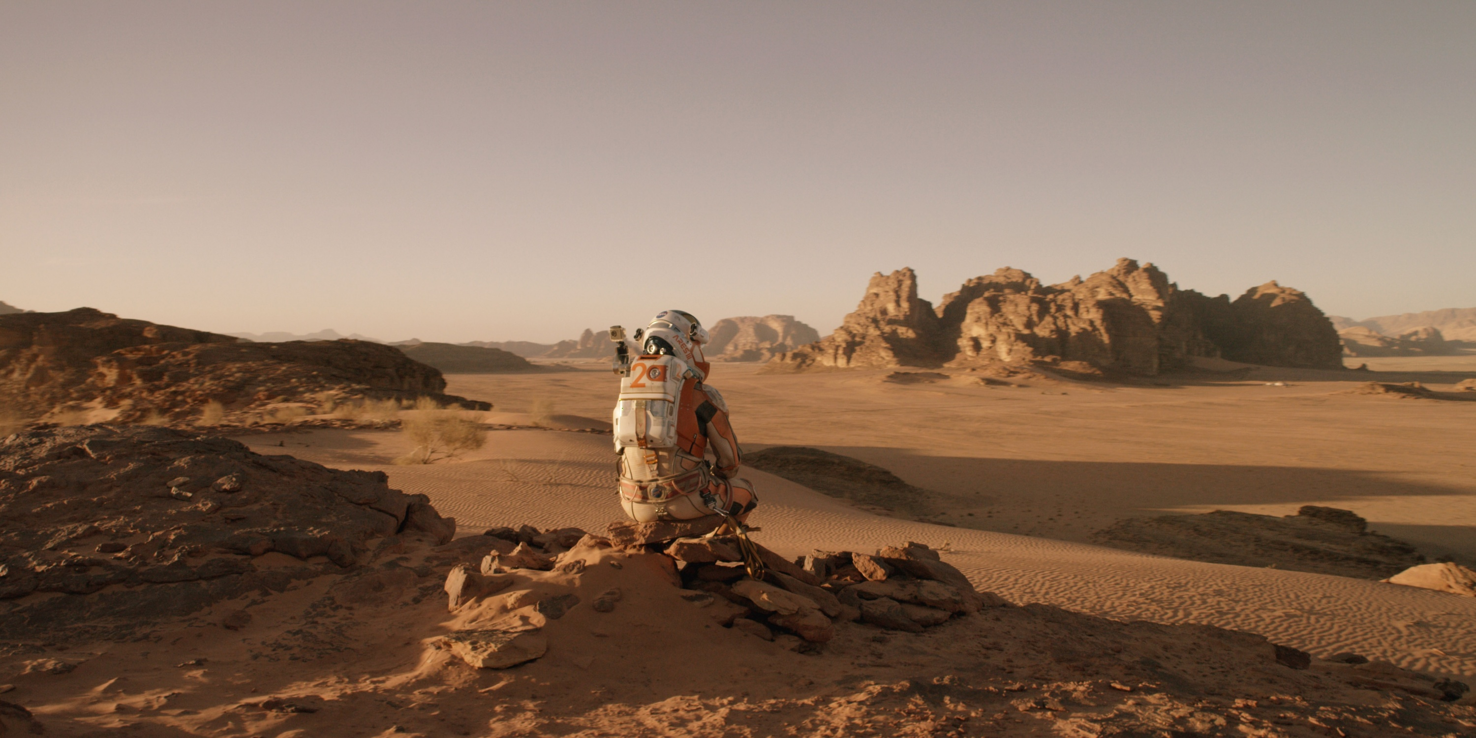INTRO-2_20thCenturyFox_TheMartian.jpg