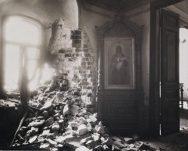 13 Митрополичьи покои Чудова монастыря.jpg