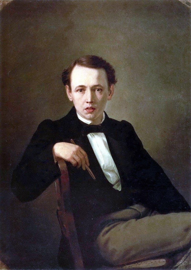 ФОТО Автопортрет, 1851.jpg